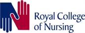Royal Collage of Nursing