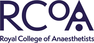 The Royal College of Anaesthetists