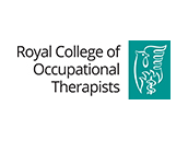 The Royal College of Occupational Therapists