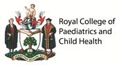 Royal College of Paediatrics and Child Health