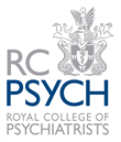 London and Southern Divisional Group Manager - The Royal College of Psychiatrists (£37,390 - £41,360 per annum (pro rata), Tower Hamlets, London, Greater London)