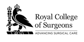 Royal College of Surgeons (RCS)