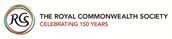 The Royal Commonwealth Society and The Commonwealth Local Government Forum