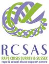 Rape Crisis Surrey & Sussex