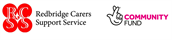 Redbridge Carers Support Service