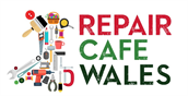 Repair Cafe Wales