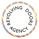 Revolving Doors Agency