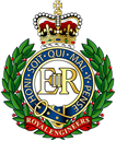 Royal Engineers Central Charitable Trust