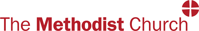 Methodist Logo
