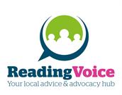 Healthwatch Reading