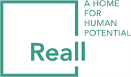 Reall Ltd