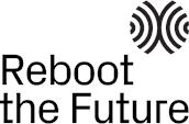 Reboot the Future