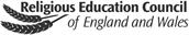 Religious Education Council