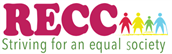 Redbridge Equalities and Community Council