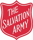 Salvation Army Birmingham