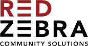 RED ZEBRA COMMUNITY SOLUTIONS
