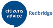 Citizens Advice Redbridge