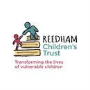Reedham Children's Trust