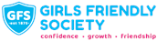 Girls Friendly Society