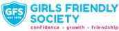 Girls Friendly Society