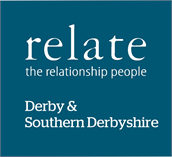 Relate Derby and Southern Derbyshire