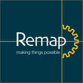 Remap