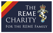 The REME Charity