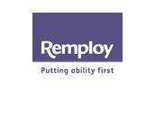 Remploy Ltd