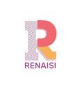 Renaisi Limited