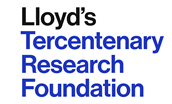 Lloyd's Tercentenary Research Foundation