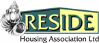 Reside Housing Association Ltd