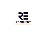 RE:SILIENT Response Limited