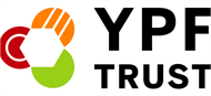 YPF Trust