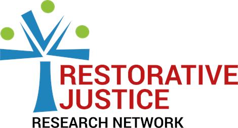 Restorative Justice Research Network