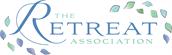 Retreat Association