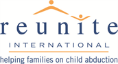 reunite International Child Abduction Centre