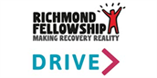 Richmond Fellowship