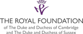 The Royal Foundation of The Duke and Duchess of Cambridge & The Duke and Duchess of Sussex