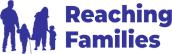 Reaching Families