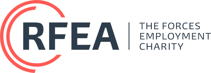 RFEA New Logo 2016