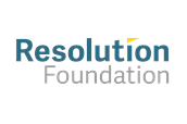 Resolution Foundation