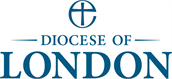 Diocese of London - Capital Mass