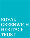Royal Greenwich Heritage Trust