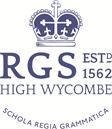 Royal Grammar School High Wycombe