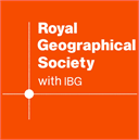 Royal Geographical Society