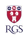 The Royal Grammar School Newcastle upon Tyne