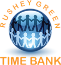 Rushey Green Time Bank