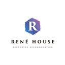 René House CIC