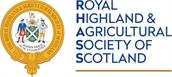 Royal Highland & Agricultural Society of Scotland
