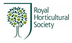 The Royal Horticultural Society (RHS)
